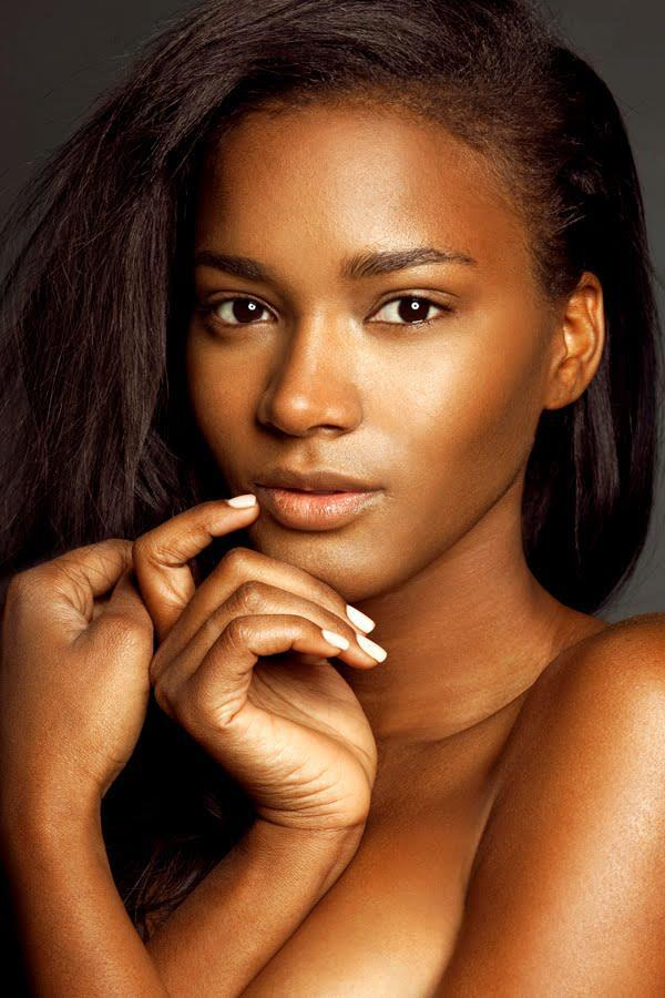 Miss Universe 2011 - Leila Lopes - 005