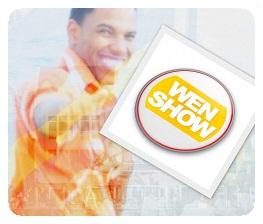 wen-show.mini_1