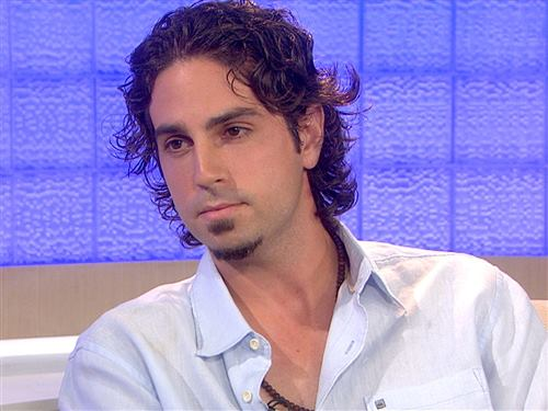 Wade Robson says 'Pedophile' Michael Jackson abused me for 7 years