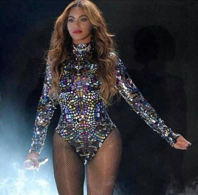 Beyonce Vma 2014 Beyonce – Vma 2014 · «