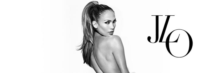 Jennifer Lopez - 00