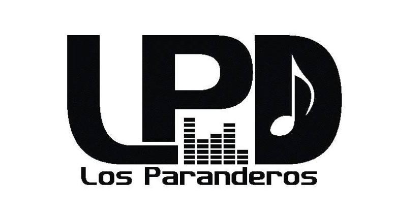 Los Paranderos - Logo