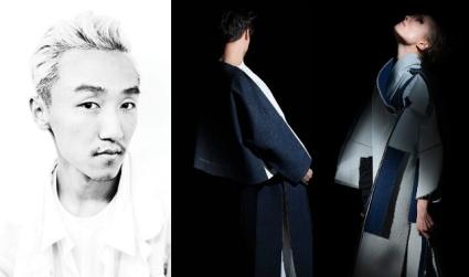 HM - Ximon Lee 0010