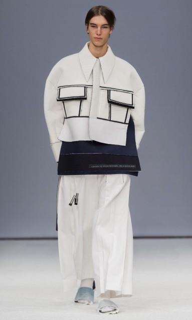 HM - Ximon Lee 004