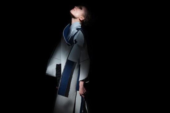 HM - Ximon Lee 009