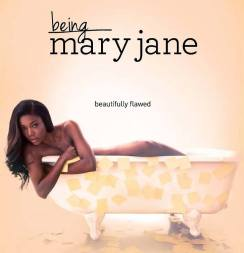 Being Mary Jane 000