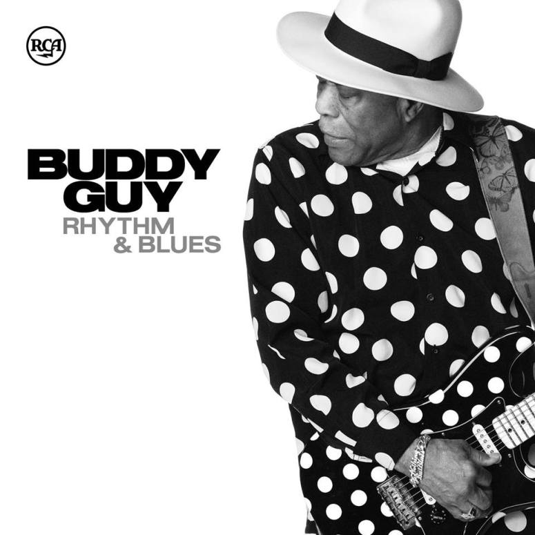 Blues02