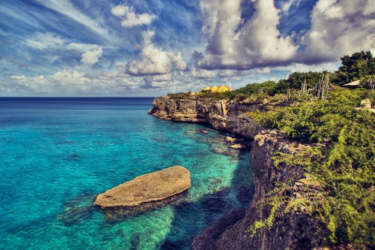 curacao-island