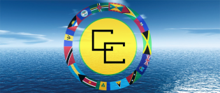 CARICOM - Flags