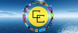 CARICOM - Flags