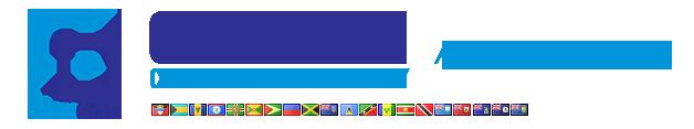 CARICOM - Logo