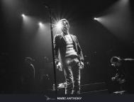 Marc Anthony - 0