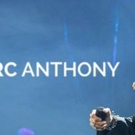 Marc Anthony - 000