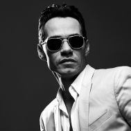 Marc Anthony - 001