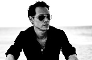 Marc Anthony - 0013