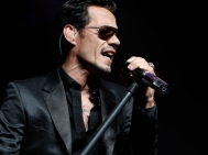 Marc Anthony - 002