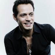 Marc Anthony - 003