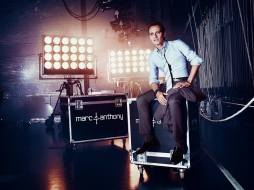 Marc Anthony - 004