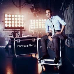 Marc Anthony - 004