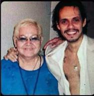 Marc Anthony - Mama 001