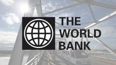 World Bank - 002