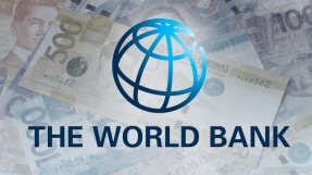 World Bank - 003