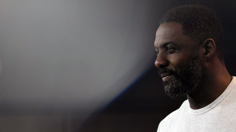 Idris Elba - 000