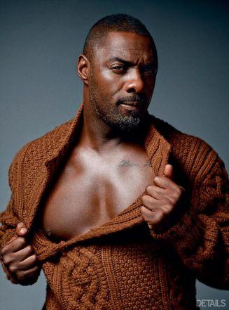Idris Elba - 004