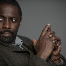 Idris Elba - 009
