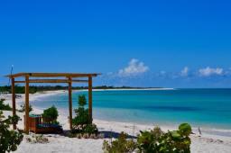 Barbuda Belle - 007