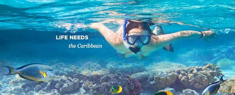 Caribbean - 0010