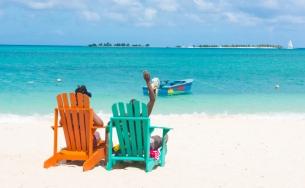 Caribbean - 002