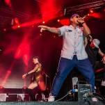 CNSJ - 2018 Daddy Yankee