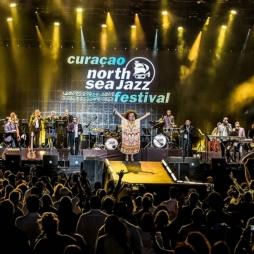 CNSJ - curazao_north_sea_jazz_festival_2018