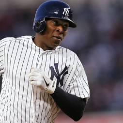 MLB - Didi Gregorius 003