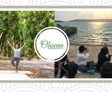 OASEAN - 001